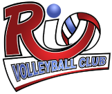 Rio Volleyball Club