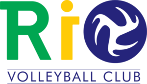 Rio Volleyball Club
